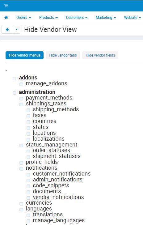 ez_vendor_fields-menu-tab.jpg