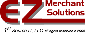 EZ Merchant Solutions