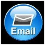 Auto Mailer