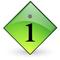 status_history_icon
