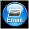 Email Logging