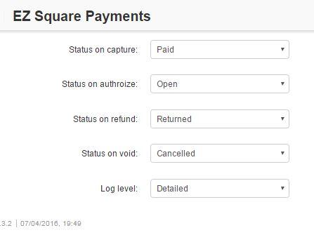squarepay_addon_settings.JPG