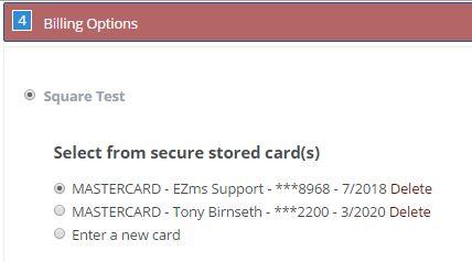 squarepay_checkout_registered_enter.JPG