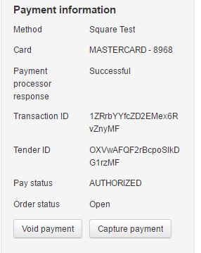 squarepay_order_detail_authorized.JPG